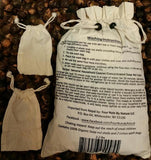 350 Washes Size Large 2.2 lbs of Soap Nuts + 2 Washing Bags + ONE FREE BRACELET PER UNIT ORDERED - Four   Nuts     By Nature     Soap Nuts  - 2