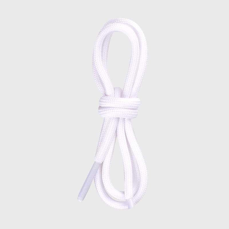 SNEAKER LACES Rope