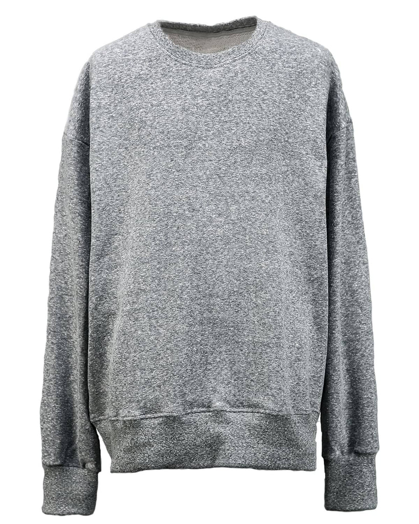 Loose Sweater GREY