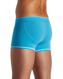 Diesel men's divine fresh & bright boxer trunk