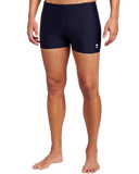 TYR sport men's square leg short swim suit