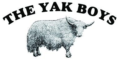 The Yak Boys