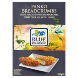 Blue Dragon Panko Breadcrumbs - Roots Fruits & Flowers Glasgow