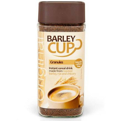 Barleycup Granules - Roots Fruits & Flowers Glasgow