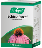 A. Vogel Echinaforce - Echinacea Tablets