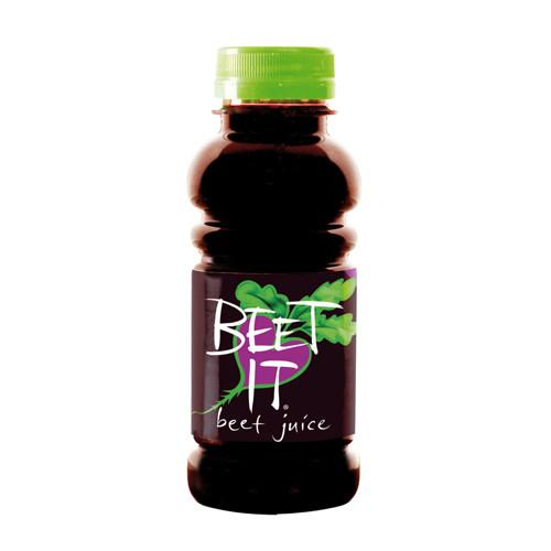 James White Beet It 25cl