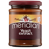 Meridian Yeast Extract (No Added Salt)