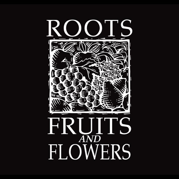 Roots, Fruits & Flowers Gift Vouchers