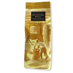 Shipton Mill Three Malts & Sunflower Organic Brown Flour - Roots Fruits & Flowers Glasgow