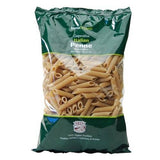 Suma Organic Wholewheat Penne - Roots Fruits & Flowers Glasgow