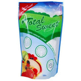 Total Sweet Xylitol - Roots Fruits & Flowers Glasgow