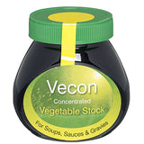 Vecon Vegetable Stock - Roots Fruits & Flowers Glasgow
