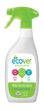Ecover Multi-Action Surface Spray - Roots Fruits & Flowers Glasgow
