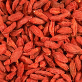 Bramik Foods Goji Berries