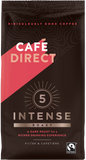 Cafédirect Intense Roast Ground Coffee