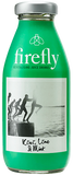 Firefly Revitalising Juice Drinks - Roots Fruits & Flowers Glasgow - 2
