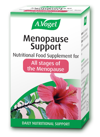 A. Vogel Menopause Support