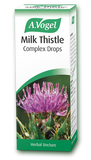 A. Vogel Milk Thistle Complex – Drops