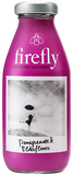 Firefly Revitalising Juice Drinks - Roots Fruits & Flowers Glasgow - 4