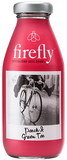 Firefly Revitalising Juice Drinks - Roots Fruits & Flowers Glasgow - 1