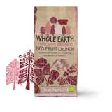Whole Earth Organic Red Fruit Crunch