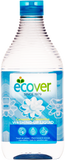 Ecover Camomile & Clementine Washing-Up Liquid 950ml