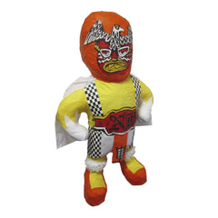 Lucha Fighter Custom Pinata
