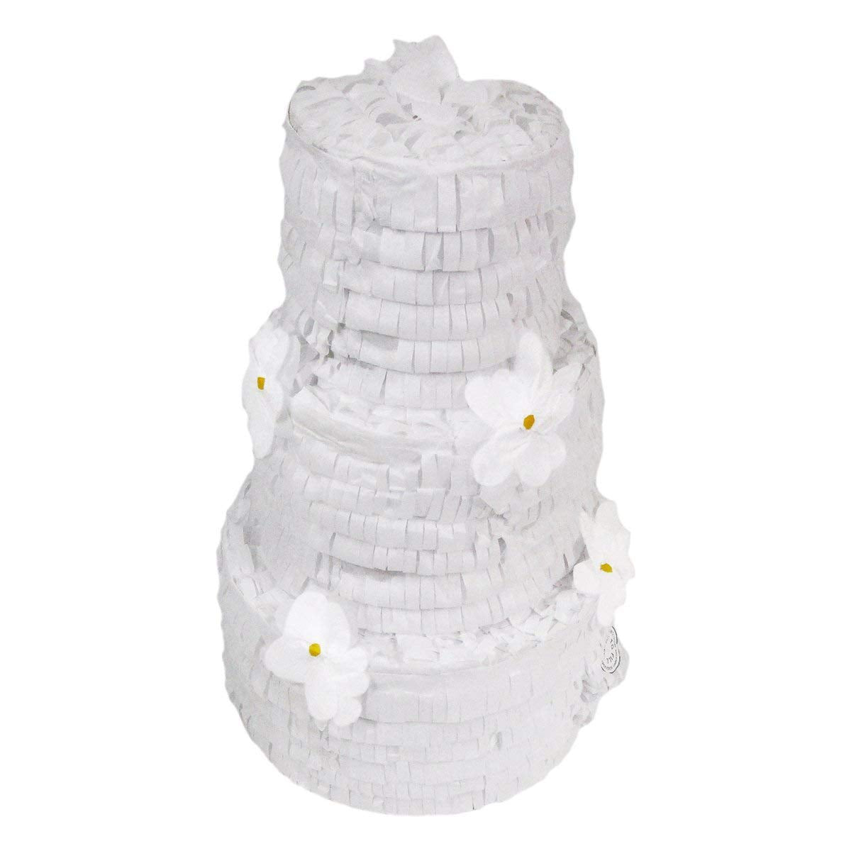 Medium Wedding Cake Pinata