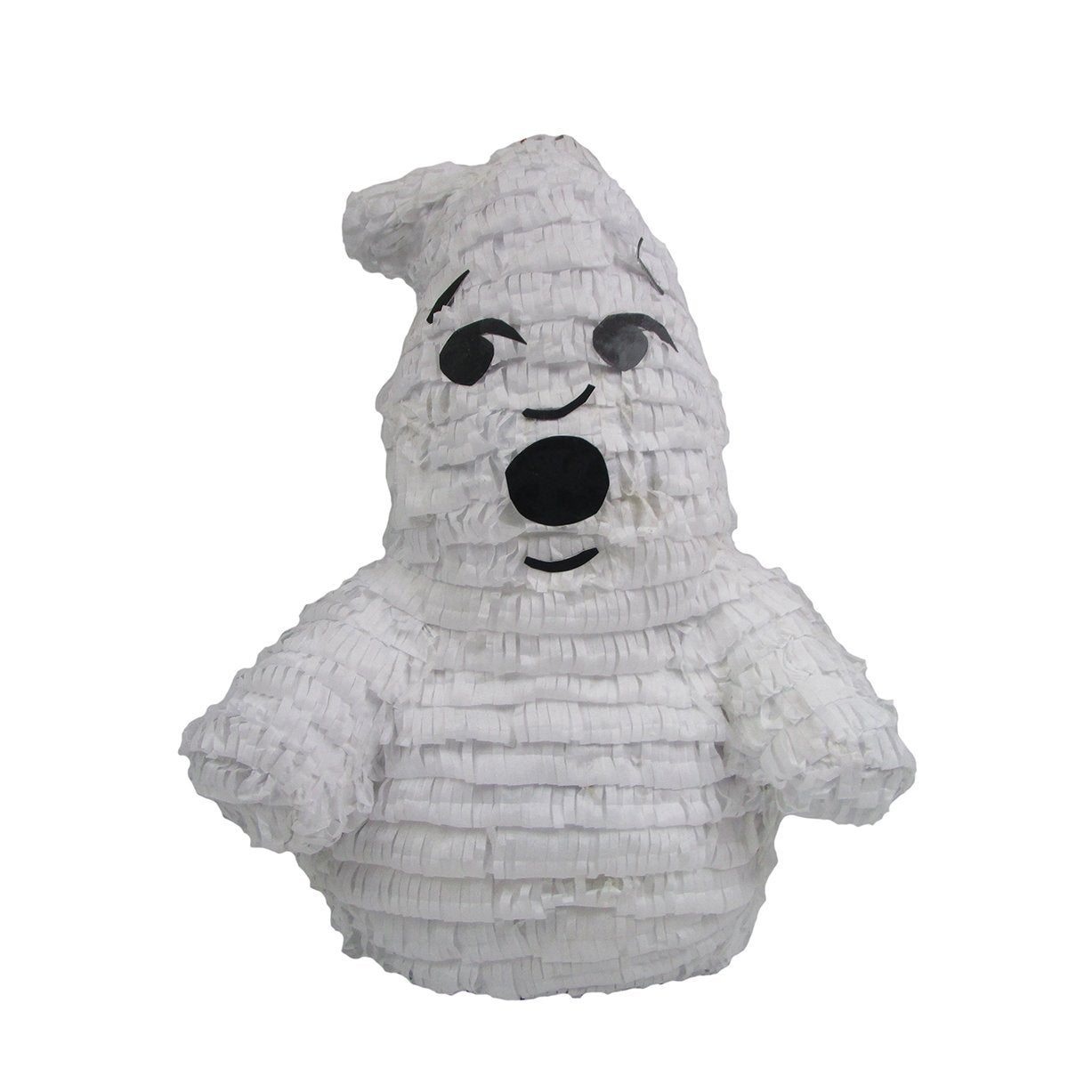 Standard Friendly Ghost Pinata