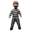 Prisoner Custom Pinata