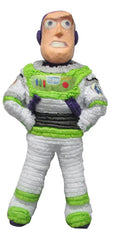 Custom Buzz Lightyear Pinata