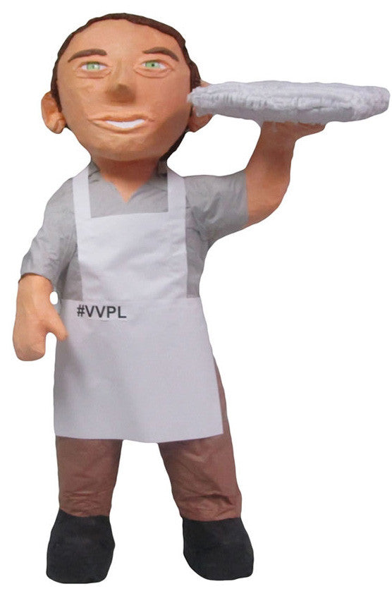 VVPL Guy Custom Pinata