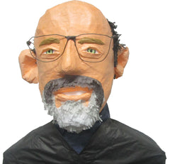 Professor Custom Pinata