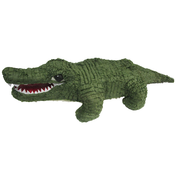 Alligator Custom Pinata