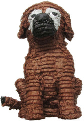 Brown Dog Custom Pinata