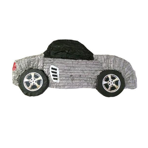 Porsche Custom Car Pinata