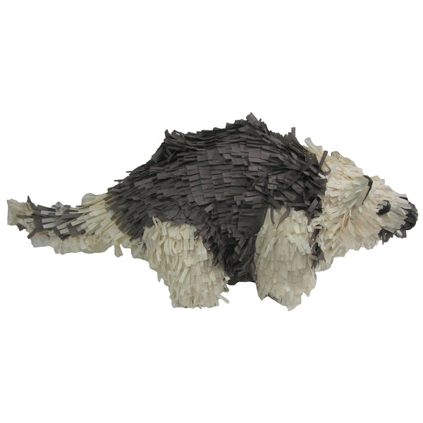 Ant-Bear Custom Pinata