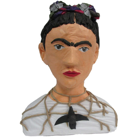 Frida Kahlo Custom Pinata