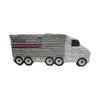 SYSCO Truck Custom Pinata