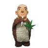 Man Smoking  Custom Pinata