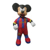Mickey Mouse Football Custom Pinata