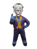 Guason Batman Joker Custom Pinata