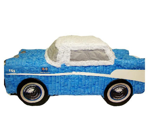 1955 Chevrolet Sedan Pinata