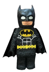 Custom Batman Lego Pinata