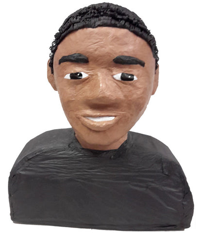 Custom Boy Pinata
