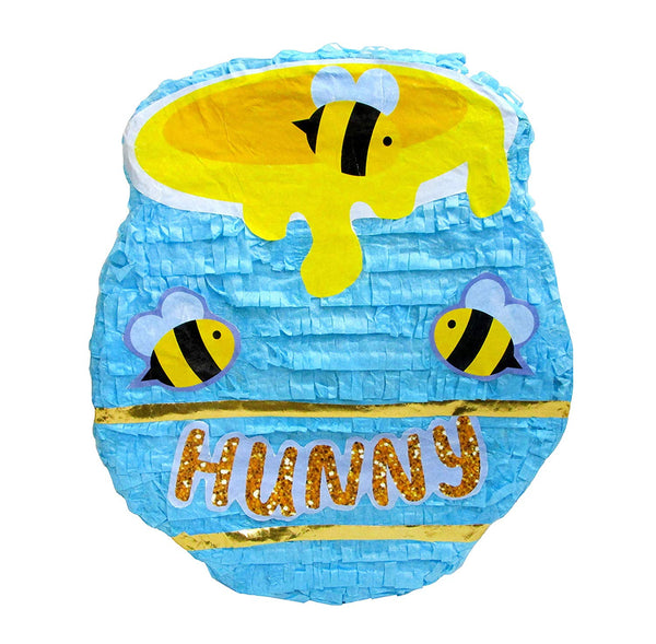 Honey Pot Pinata