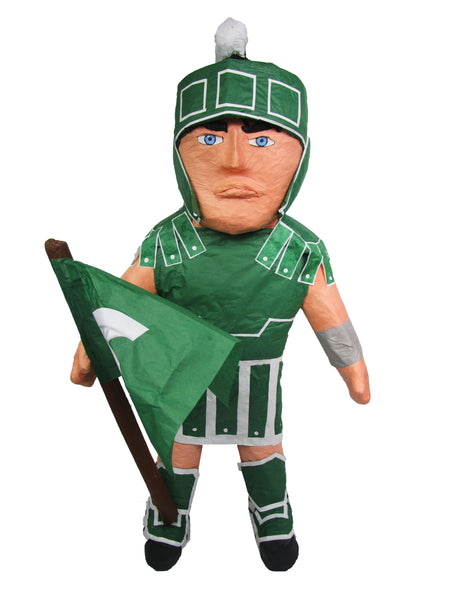 Custom Person Pinata - Gladiator