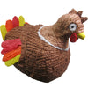 Large Thanksgiving Turkey Pinata - Signature Line