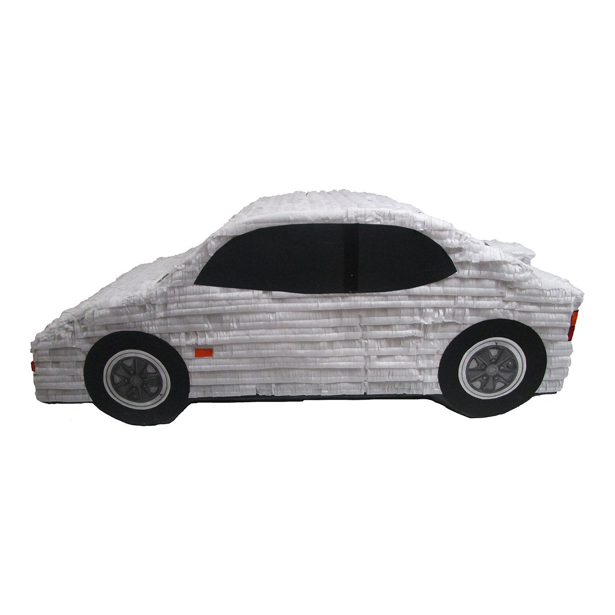 CUSTOM CAR PINATA