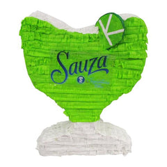Custom Promotional Pinata